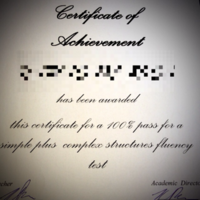 20140306_03_Rin_certificate.PNG