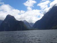 20151217 5 サリー south milford sound.JPG